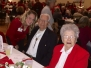 Holiday Dinner Dance - Pine Creek House