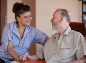 choosing the right assisted living facility, assisted living colorado springs, colorado springs assisted living