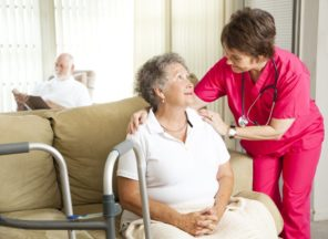 what you should know about senior assisted living options, colorado springs assisted living